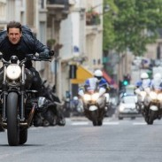 124986Mission:-Impossible---Fallout-24.