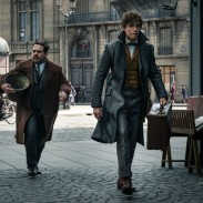 136358Fantastic-Beasts:-The-Crimes-of-Grindelwald-0.