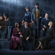 136358Fantastic-Beasts:-The-Crimes-of-Grindelwald-1.