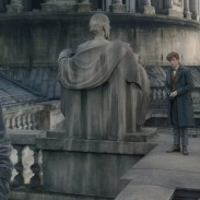 136358Fantastic-Beasts:-The-Crimes-of-Grindelwald-13.