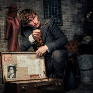 136358Fantastic-Beasts:-The-Crimes-of-Grindelwald-5.