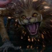 136398Fantastic-Beasts:-The-Crimes-of-Grindelwald-16.