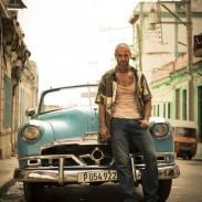 138782Verliefd-op-Cuba-2.