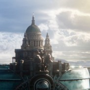 140647Mortal-Engines-1.