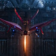 140647Mortal-Engines-2.