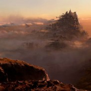 140647Mortal-Engines-6.