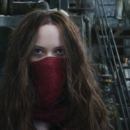 140647Mortal-Engines-7.