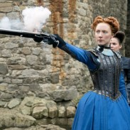 142287Mary-Queen-of-Scots-10.