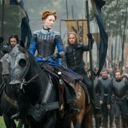 142287Mary-Queen-of-Scots-15.