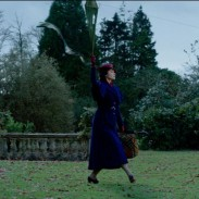 142855Mary-Poppins-Returns-(NL)-1.
