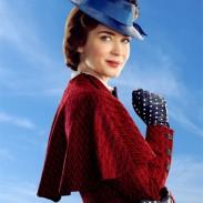 142855Mary-Poppins-Returns-(NL)-10.