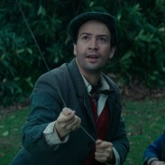 142855Mary-Poppins-Returns-(NL)-11.