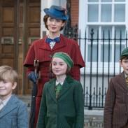 142855Mary-Poppins-Returns-(NL)-13.