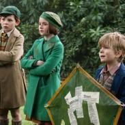 142855Mary-Poppins-Returns-(NL)-14.