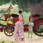 142855Mary-Poppins-Returns-(NL)-15.