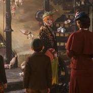 142855Mary-Poppins-Returns-(NL)-18.