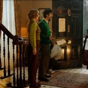 142855Mary-Poppins-Returns-(NL)-2.