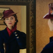 142855Mary-Poppins-Returns-(NL)-3.