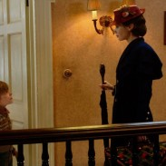 142855Mary-Poppins-Returns-(NL)-4.