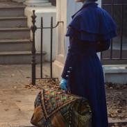 142855Mary-Poppins-Returns-(NL)-6.