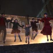 142855Mary-Poppins-Returns-(NL)-7.