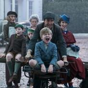 142855Mary-Poppins-Returns-(NL)-8.