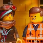 148226De-Lego-Film-2-1.