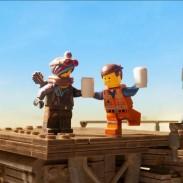 148226De-Lego-Film-2-2.