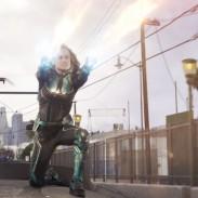 149306Captain-Marvel-1.
