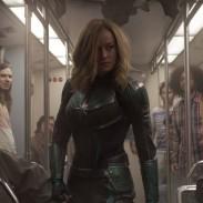 149306Captain-Marvel-2.
