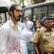 151881Hotel-Mumbai-3.