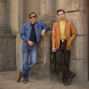 152116Once-Upon-a-Time....-in-Hollywood-1.