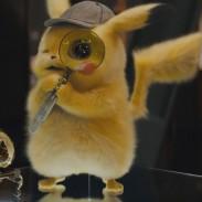 154346Pokémon-Detective-Pikachu-(OV)-2.