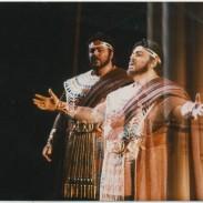 155412Pavarotti-0.