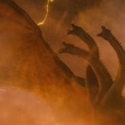 156072Godzilla-II-King-Of-The-Monsters-0.