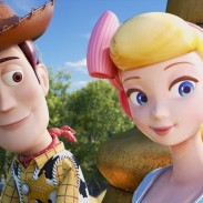 156718Toy-story-4-(NL)-0.
