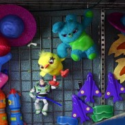 156718Toy-story-4-(NL)-1.