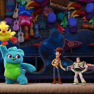 156718Toy-story-4-(NL)-2.
