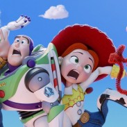 156718Toy-story-4-(NL)-3.