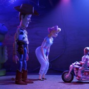 156718Toy-story-4-(NL)-4.