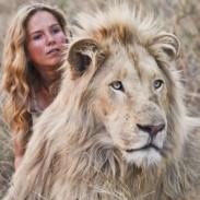 157861Mia-and-the-White-Lion-0.