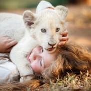 157861Mia-and-the-White-Lion-1.