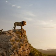 157869The-Lion-King-(NL)-1.