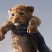 157869The-Lion-King-(NL)-4.