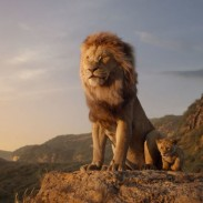 157877The-Lion-King-(OV)-0.