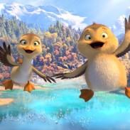 158266Duck-Duck-0.