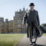 160722Downton-Abbey-0.