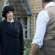 160722Downton-Abbey-4.