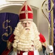 162732De-Brief-voor-Sinterklaas-0.