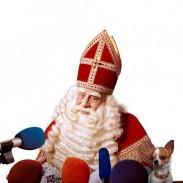 162732De-Brief-voor-Sinterklaas-3.